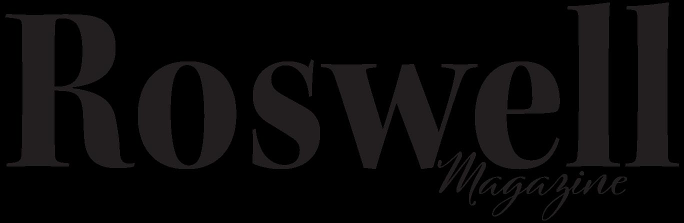 Roswell GA Magazine