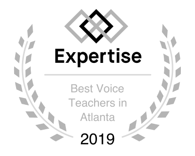 Atlanta Voice Lessons